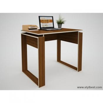 Компьютерный стол Ноут 12