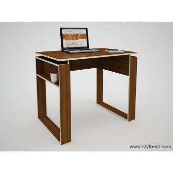 Компьютерный стол Ноут 13