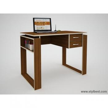 Компьютерный стол Ноут 14