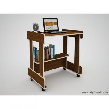 Компьютерный стол Ноут 16