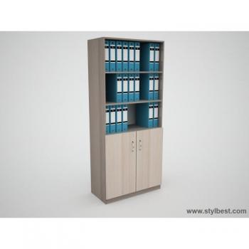 Шкаф FLASHNIKA ШБ 32