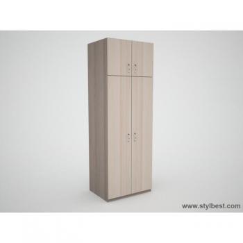 Шкаф FLASHNIKA ШБ 45