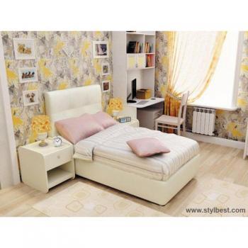 Кровать Мартин