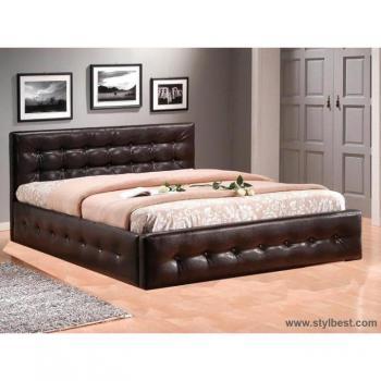 Кровать Эсти