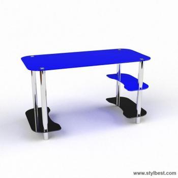 Компьютерный стол БЦ Антей