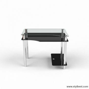 Компьютерный стол БЦ Арес