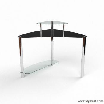 Компьютерный стол БЦ Валенсия