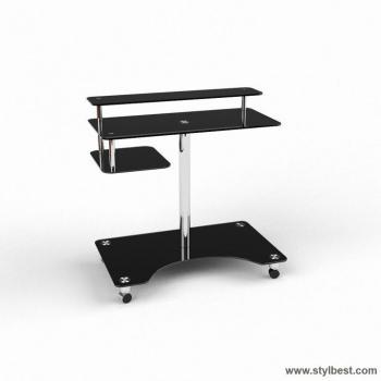 Компьютерный стол БЦ Галатея