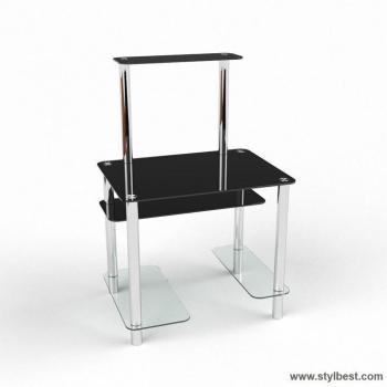 Компьютерный стол БЦ Дельта