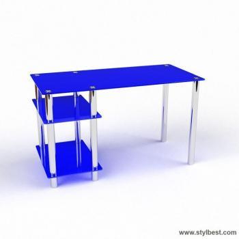 Компьютерный стол БЦ Дорис