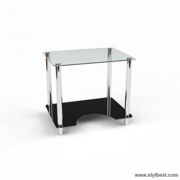 Компьютерный стол БЦ Клото