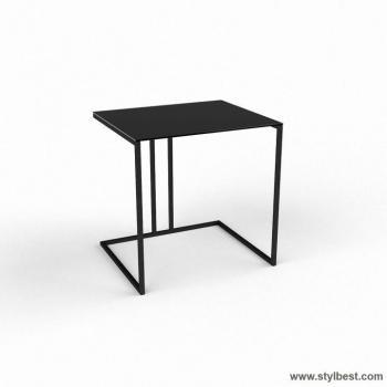 Компьютерный стол БЦ Прадо