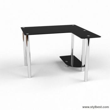 Компьютерный стол БЦ Протей