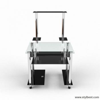 Компьютерный стол БЦ Фигаро