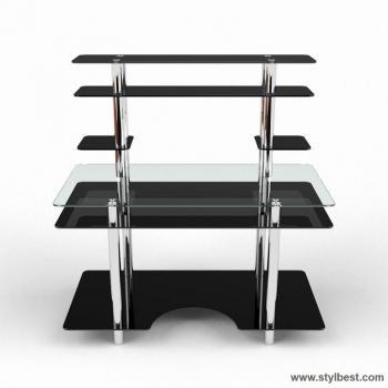Компьютерный стол БЦ Юниор
