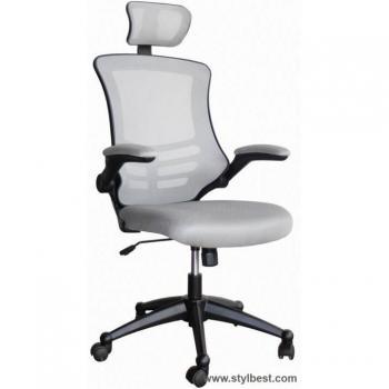 Офисное кресло Ragusa Grey