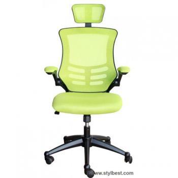 Офисное кресло Ragusa , Light green
