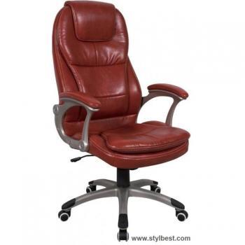 Офисное кресло Conrad Bordeaux