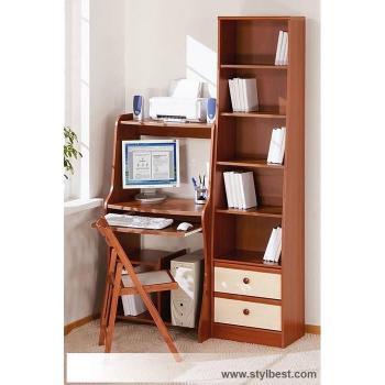 Компьютерный стол Комфорт СК-302