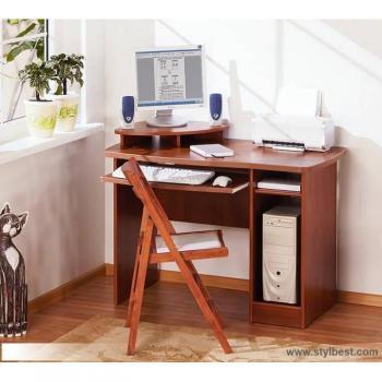 Компьютерный стол Комфорт СК-303