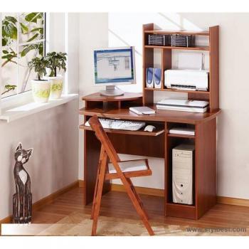 Компьютерный стол Комфорт СК-304