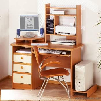 Компьютерный стол Комфорт СК-305