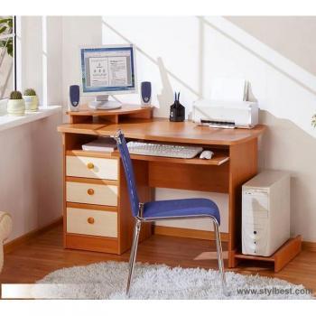 Компьютерный стол Комфорт СК-306