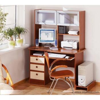 Компьютерный стол Комфорт СК-307