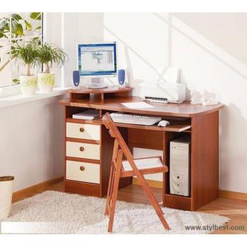 Компьютерный стол Комфорт СК-308