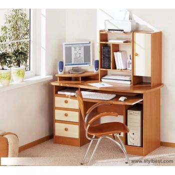 Компьютерный стол Комфорт СК-310