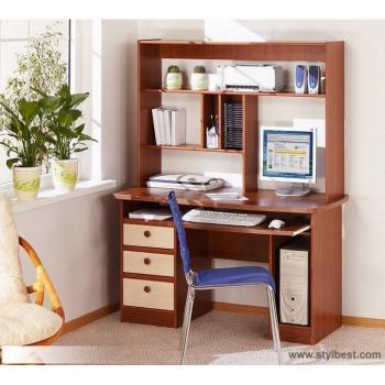 Компьютерный стол Комфорт СК-311