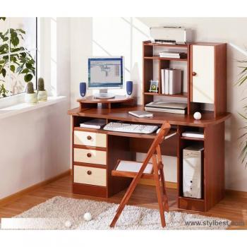 Компьютерный стол Комфорт СК-313