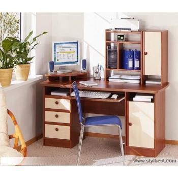Компьютерный стол Комфорт СК-315