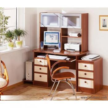 Компьютерный стол Комфорт СК-316