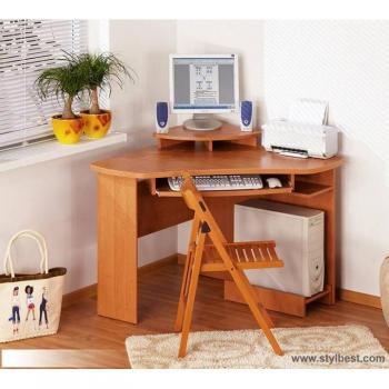 Компьютерный стол Комфорт СК-319