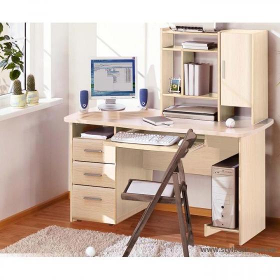 Компьютерный стол СК-3748