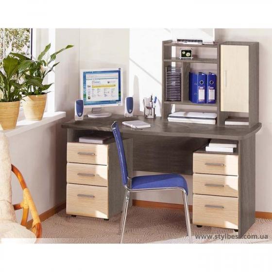 Компьютерный стол СК-3745