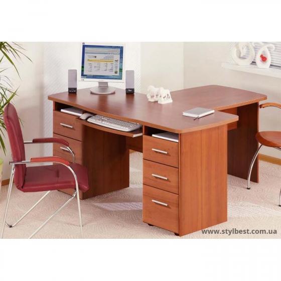 Компьютерный стол СК-3744