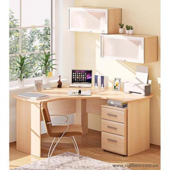 Компьютерный стол СК-3729