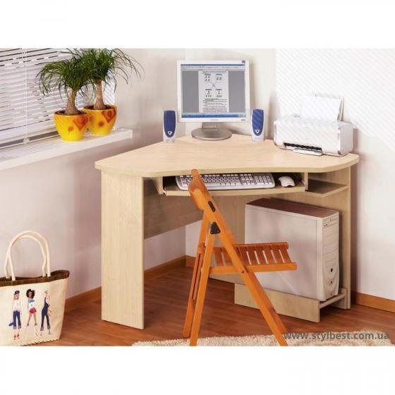 Компьютерный стол СК-3715