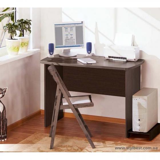 Компьютерный стол СК-3701