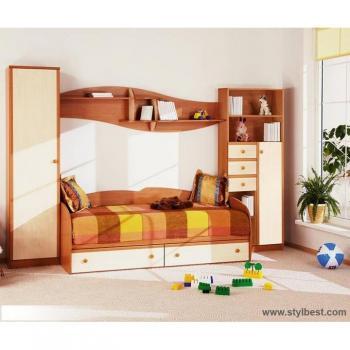 Детская комната ДЧ - 961