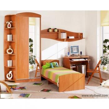 Детская комната Комфорт  ДЧ - 953