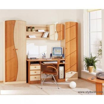 Детская комната Комфорт ДЧ - 935