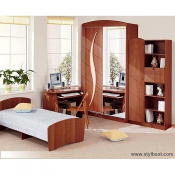 Детская мебель Комфорт ДЧ - 982