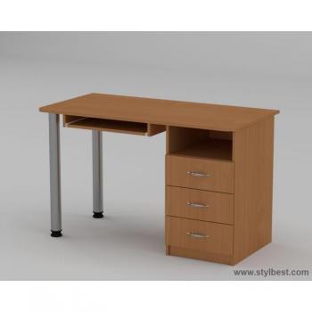 Стол компьютерный Компанит СКМ - 9