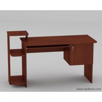 Стол компьютерный Компанит СКМ - 3
