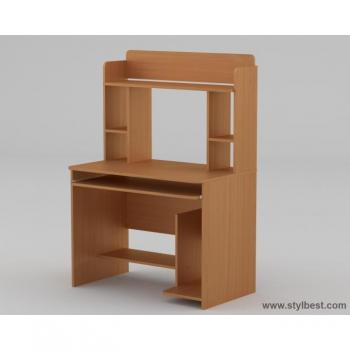 Стол компьютерный Компанит СКМ - 6