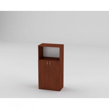 Шкаф офисный Компанит КШ - 15