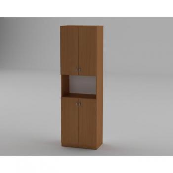 Шкаф офисный Компанит КШ - 5